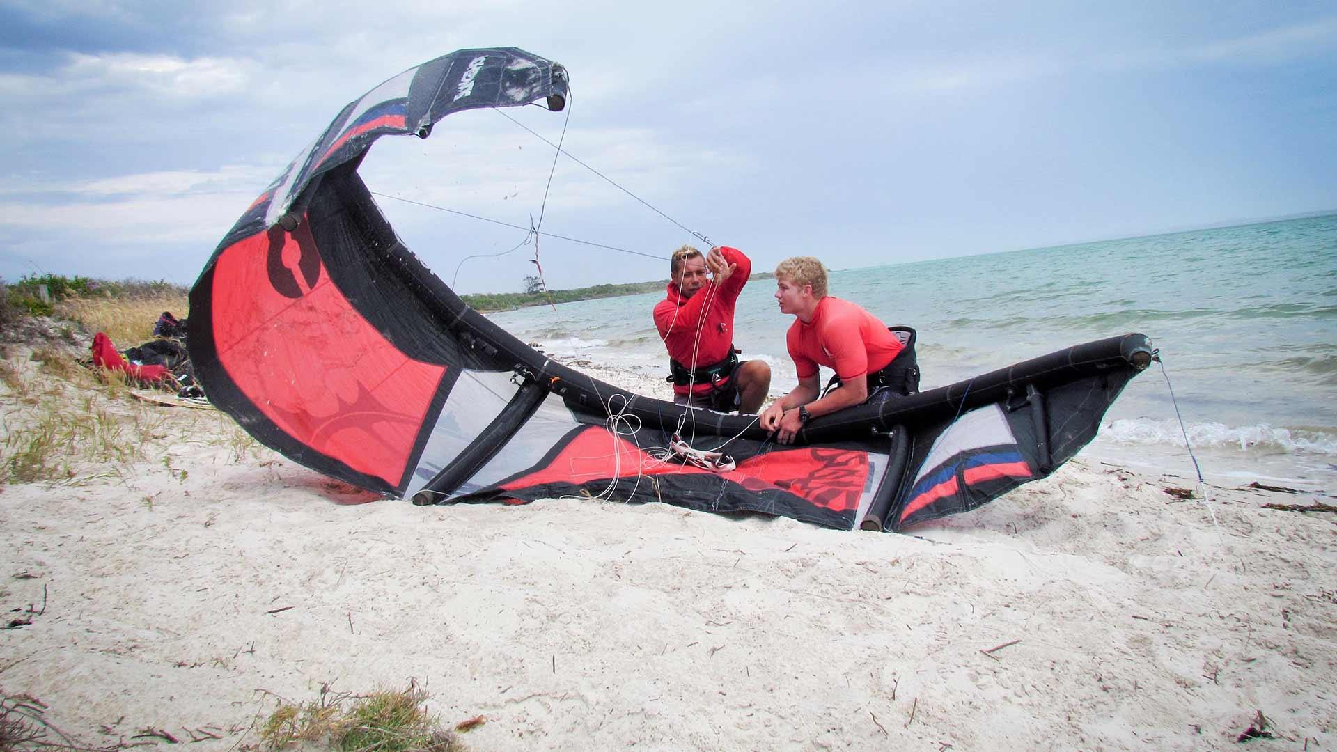kitesurfing_beginner_course_2a