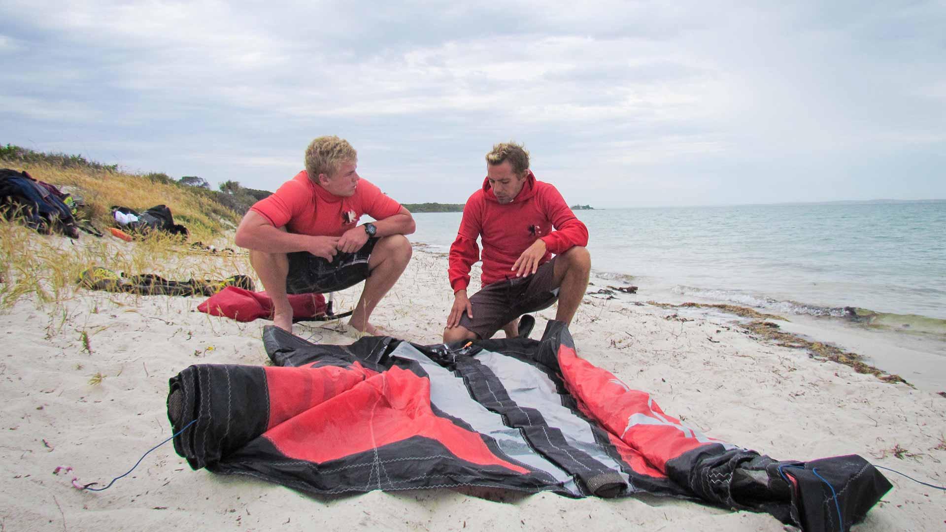 kitesurfing_lessons_beginner_A2