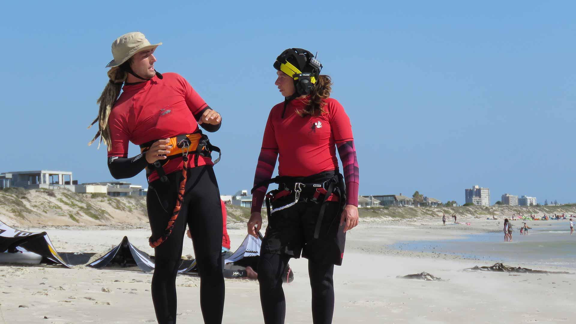 kitesurfing_lessons_beginner_A3