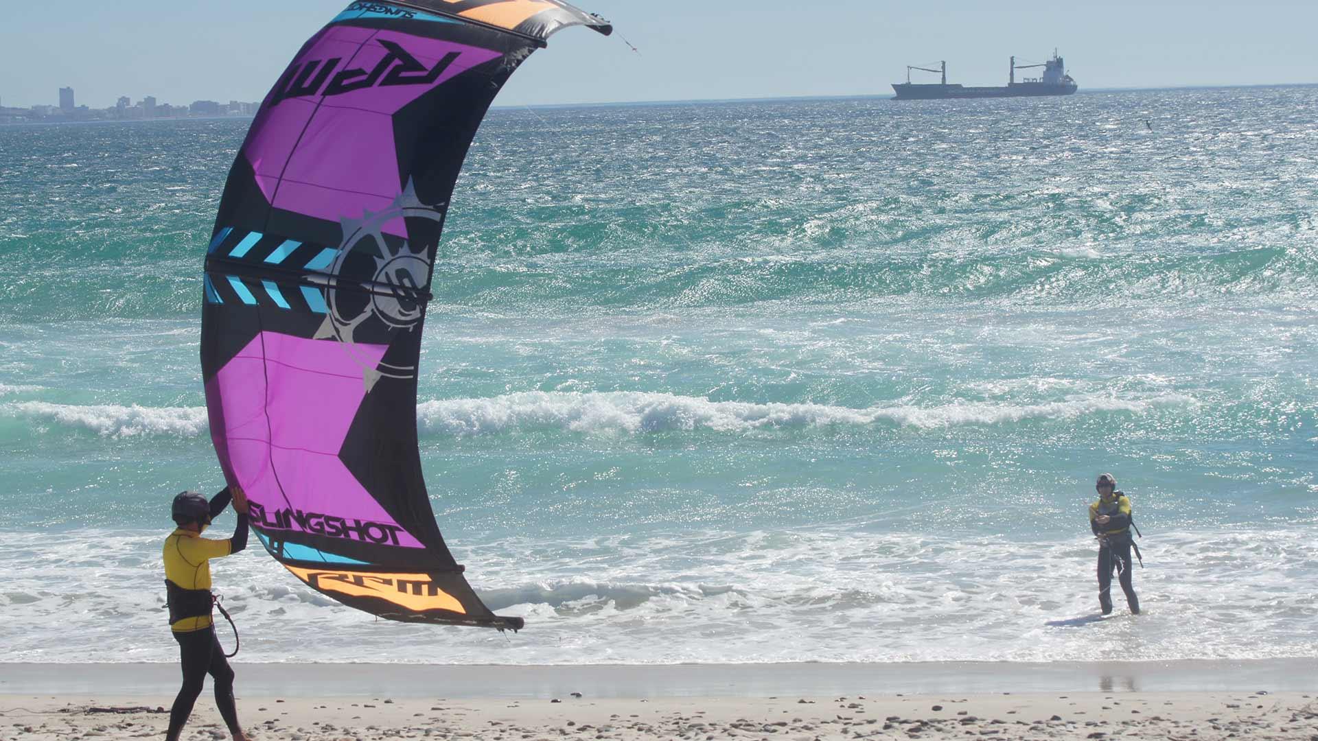 learn_kitesurfing_capetown_D2