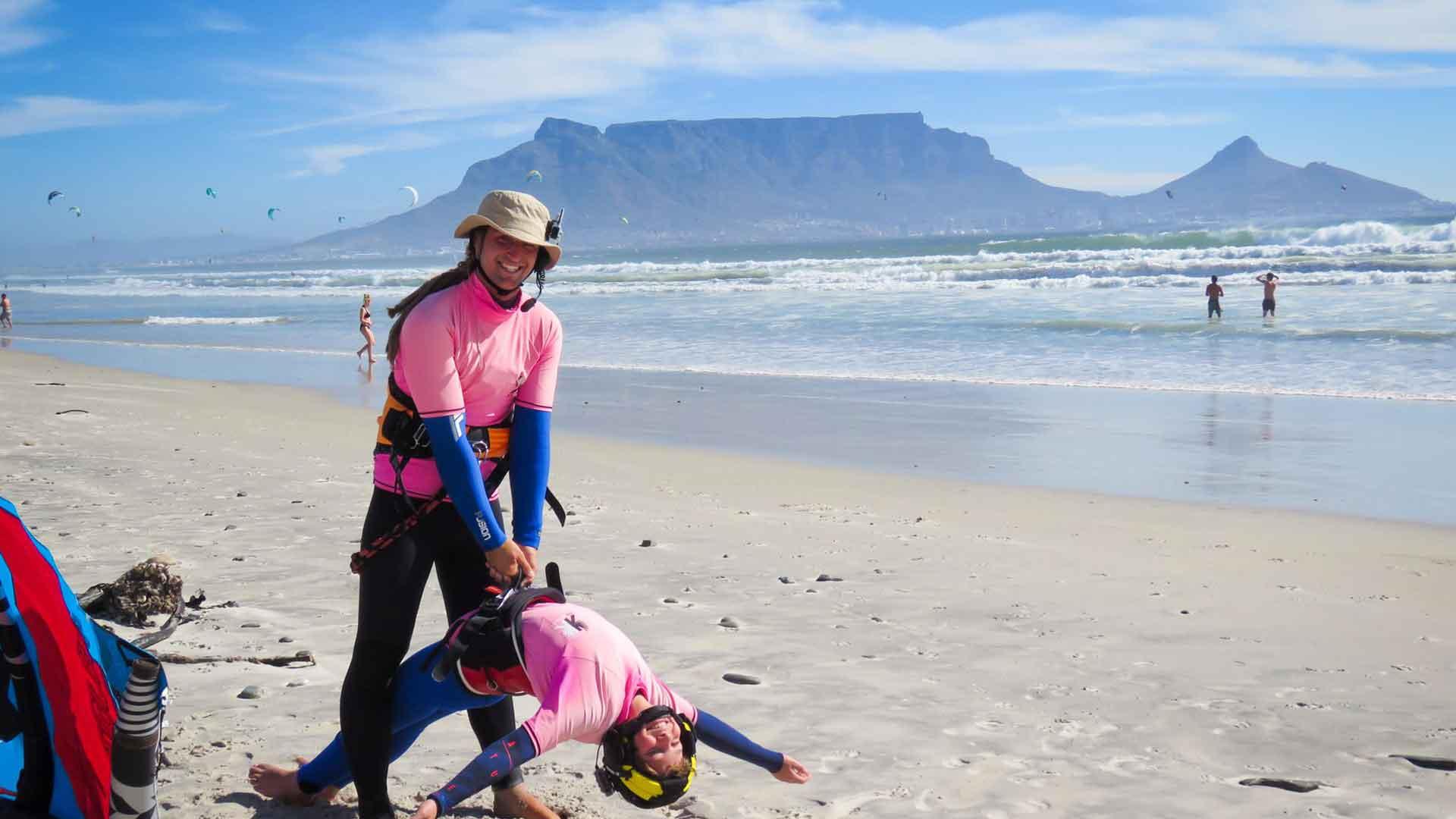 kitesurfing_course_father_son_1