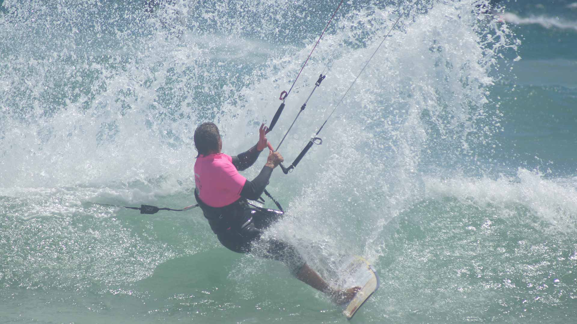 wave_kitesurf_camp_3c