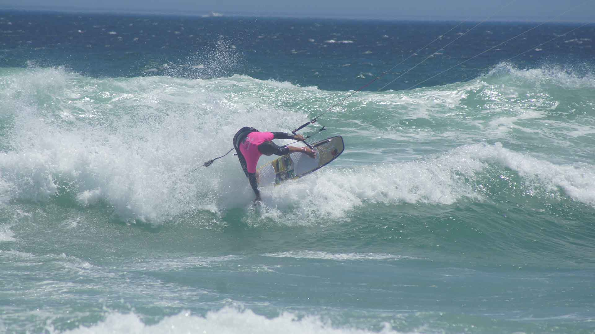 wave_kitesurf_camp_3d