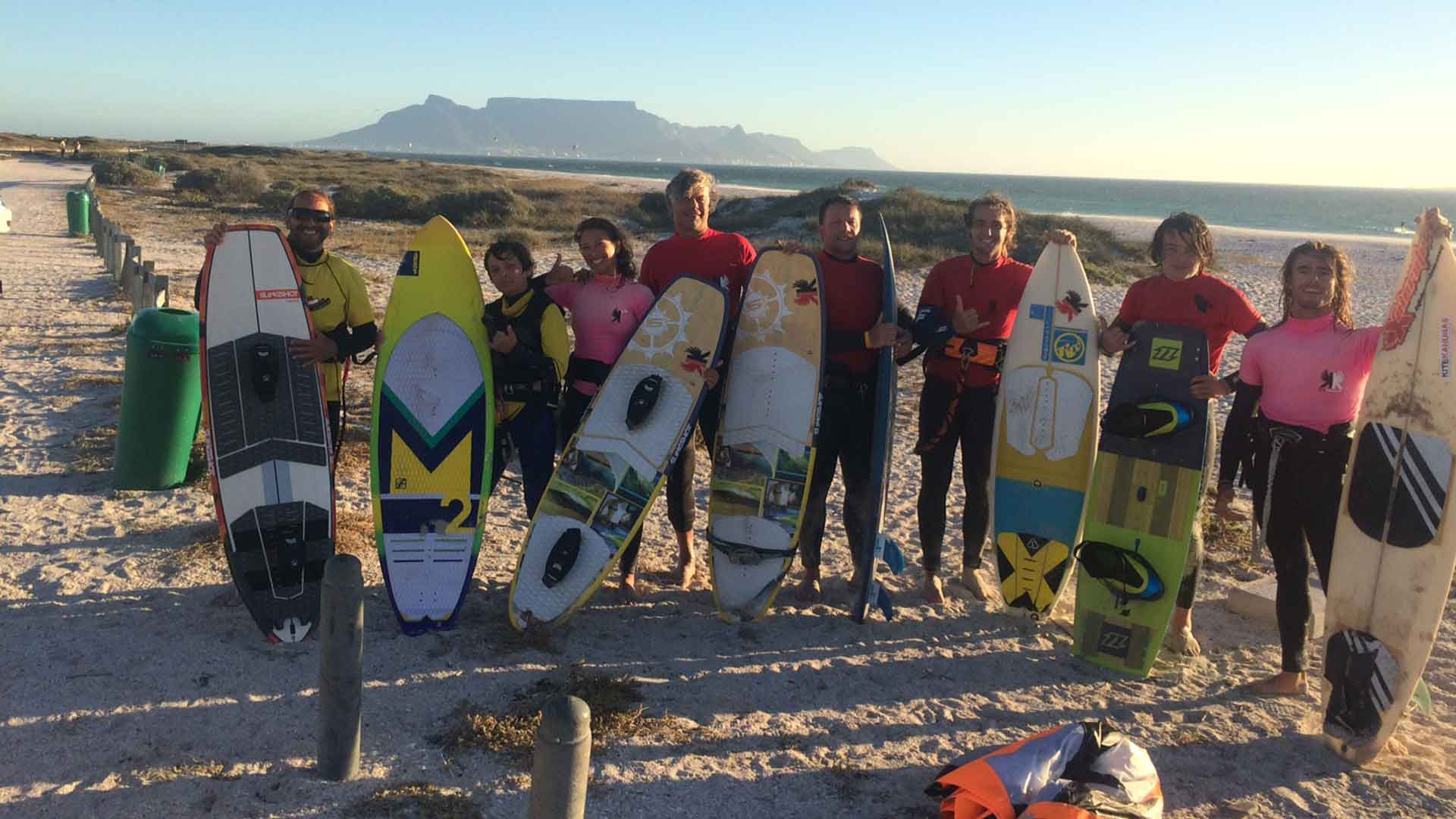 wave_kitesurfing_cape_town_5a
